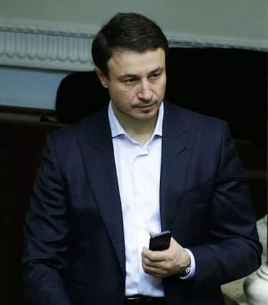 Ihor_Kryvetskyi