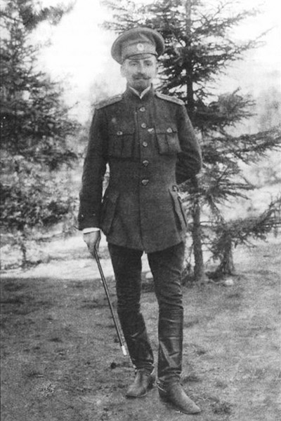 bolbochan-officer