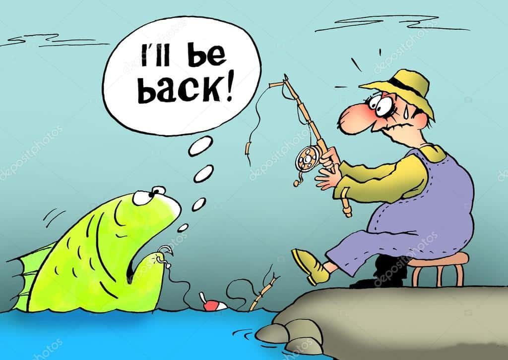 depositphotos_28010973-stock-photo-caricature-promising-fish