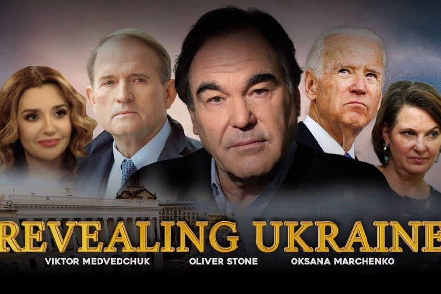 oliver-stoun-snyal-novyy-film-ob-ukraine-1