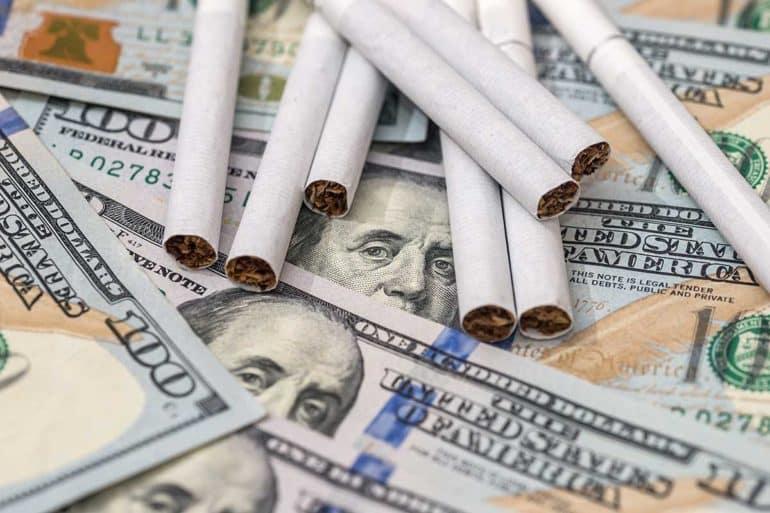 cash_cigarettes-770xauto