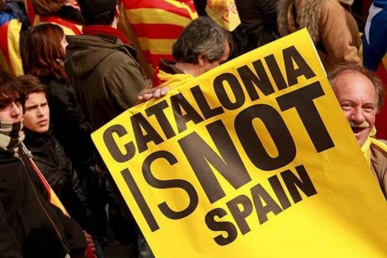 kataloniya-768x512