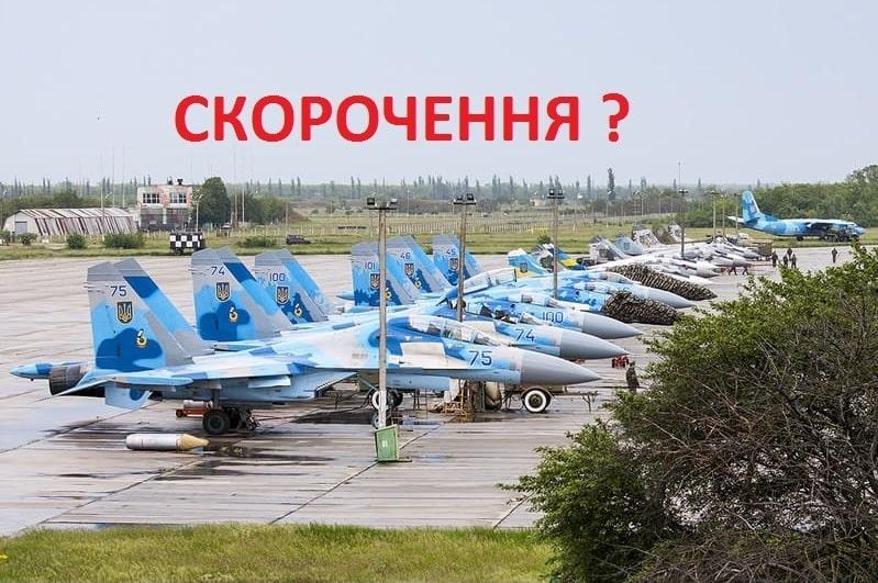 ДОП87689Ш4ГРЛЛР