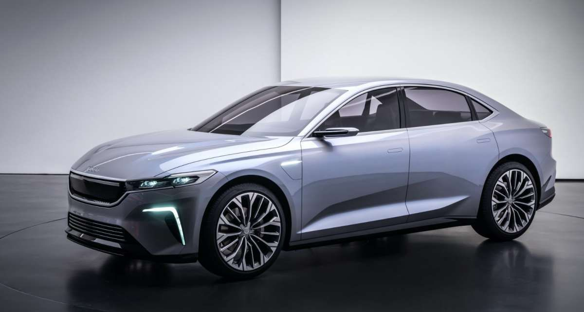 togg-suv-and-sedan-ev-prototypes-10