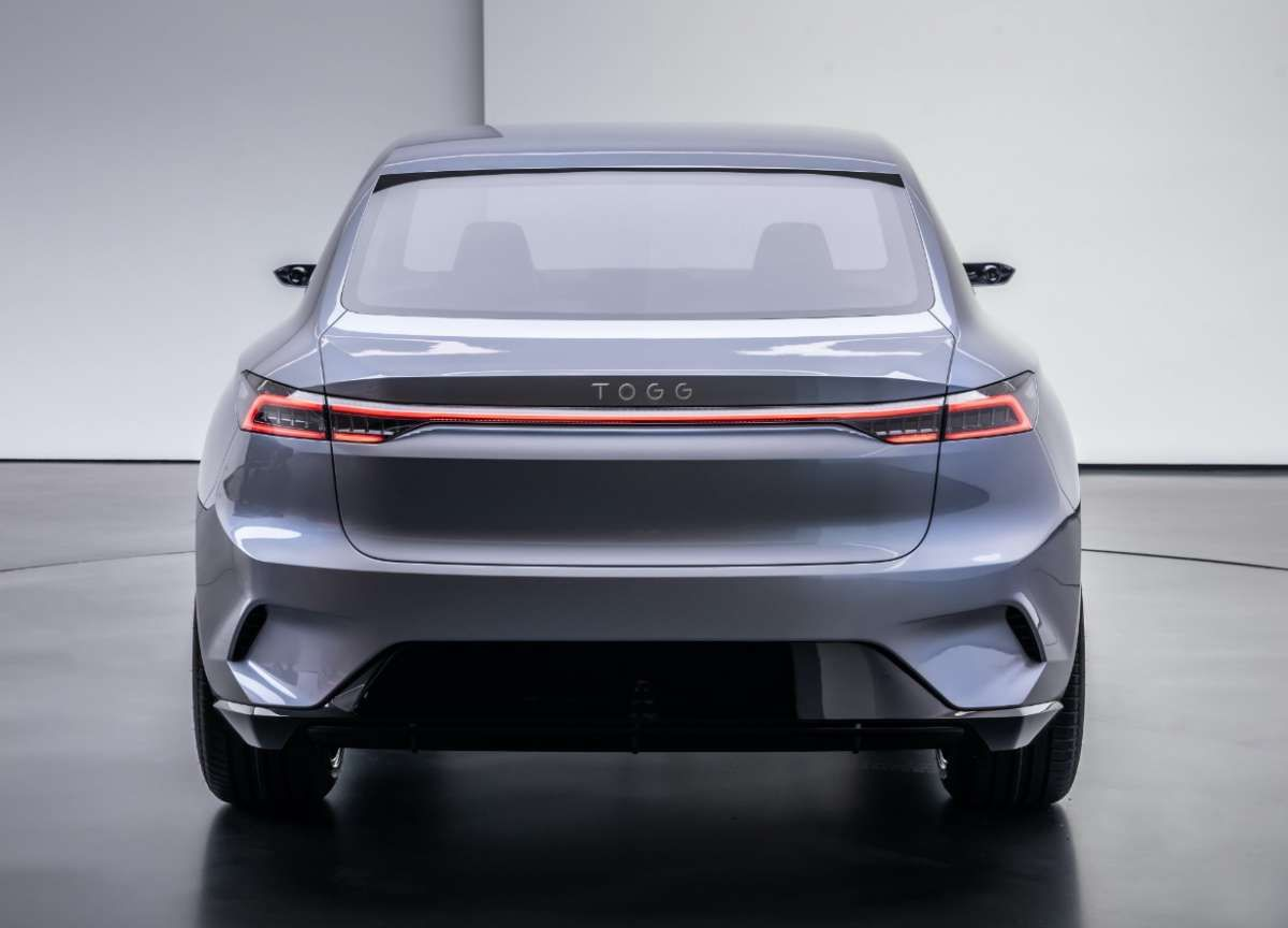 togg-suv-and-sedan-ev-prototypes-11