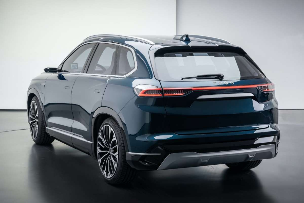 togg-suv-and-sedan-ev-prototypes-2
