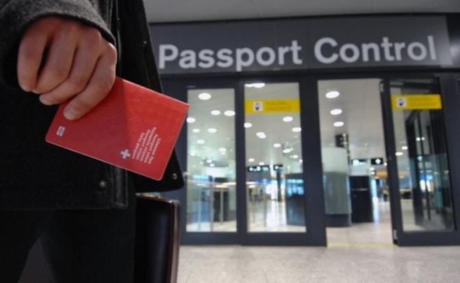 pasport-kontrol