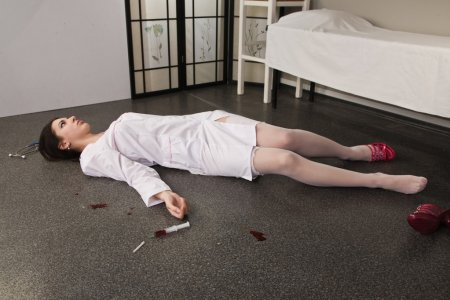 depositphotos_10433054-stock-photo-nurse-lying-on-the-floor