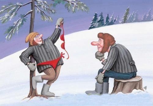 sibirskij-striptiz